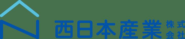 西日本産業